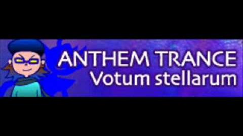 ANTHEM_TRANCE_「Votum_stellarum」
