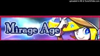 【pop'n】_Mirage_Age_Marmalade_butcher_【Sound_Only】