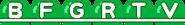 Green Pop-kun PnM Da