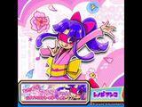 Otasuke! Anko-chan (Shinobian lady no theme ni)