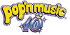 Pop'n Music 10 logo.png