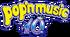 Pop'n Music 10 logo.png