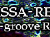 D-groove REQ