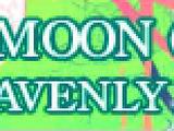 HEAVENLY MOON