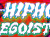 EGOIST