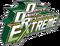 DDRExtreme logo.png