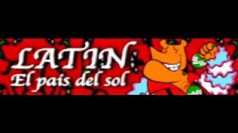 LATIN_「El_pais_del_sol」