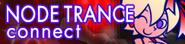 SP NODE TRANCE