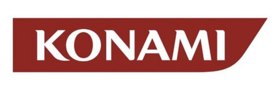 Konami Logo.png