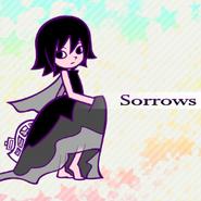Sorrows Jacket