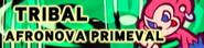 Ee'mall TRIBAL pop'n 9