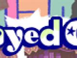 StrayedCatz
