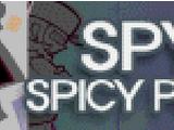 SPICY PIECE (Ryu☆Remix)