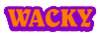 Wackybanner.png
