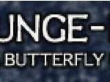 ULTRA BUTTERFLY (Kongouriki)