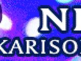 KARISOME