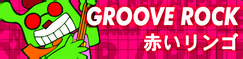 4 GROOVE ROCK.png
