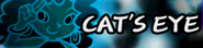 9 CATS (NEW)
