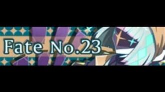 Pop'n_music_éclale_「Fate_No.23」