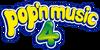 Pop'n Music 4 logo.png