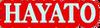 HayatoecBanner.png