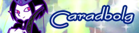 Caradbolg