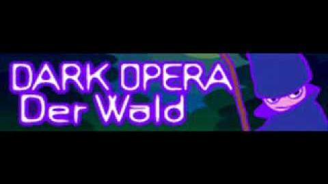 DARK_OPERA_「Der_Wald」