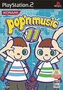 Popnmusic11
