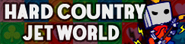 8 HARD COUNTRY