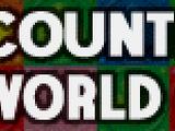 JET WORLD