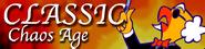 CS1 CLASSIC