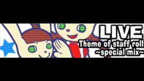 LIVE_「Theme_of_staff_roll_~poppers_live_II~」