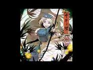 猫叉Master - 千年ノ理