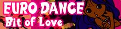 3 EURO DANCE.png