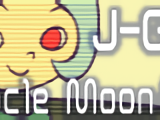 Miracle Moon (Otsukisama ga chuukeikyoku)