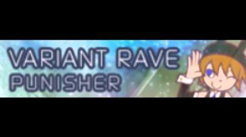VARIANT_RAVE_HD_「PUNISHER_(GITADORA_Ver.)」