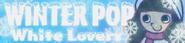 7 WINTER POP