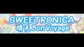 TOMOSUKE_×_seiya-murai_feat._ALT_「晴天Bon_Voyage」