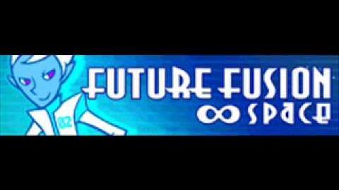 FUTURE_FUSION_「∞space」