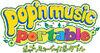 Pop'n Music Portabel logo.jpg