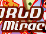 Miracle 4