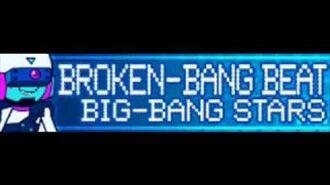 BROKEN-BANG_BEAT_「BIG-BANG_STARS」