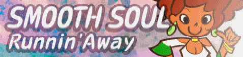 16 SMOOTH SOUL.png