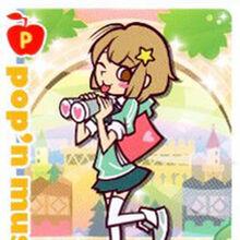Kaorin Card.jpg