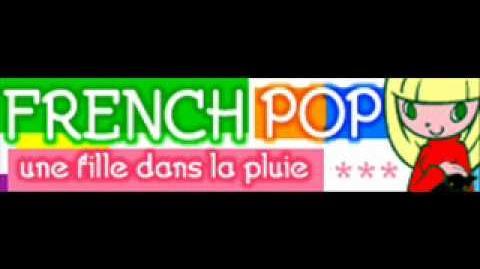 FRENCH_POP_「une_fille_dans_la_pluie」
