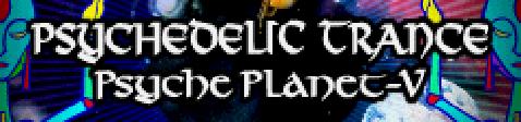 Psyche Planet-V