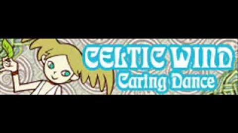 CELTIC_WIND_「Caring_Dance_LONG」