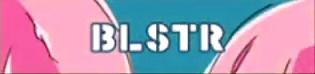 BLSTR