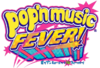 Pop'n Music 14 FEVER! logo.png