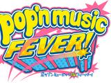 Pop'n Music 14 FEVER!